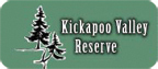 Kickapoo Valley Reserve