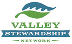 Valley Stewardship Network